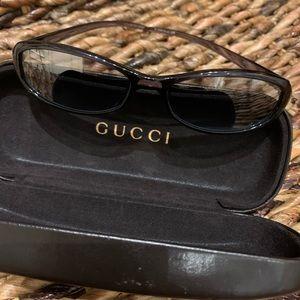 Beautiful Gucci 2498/s Sunglasses